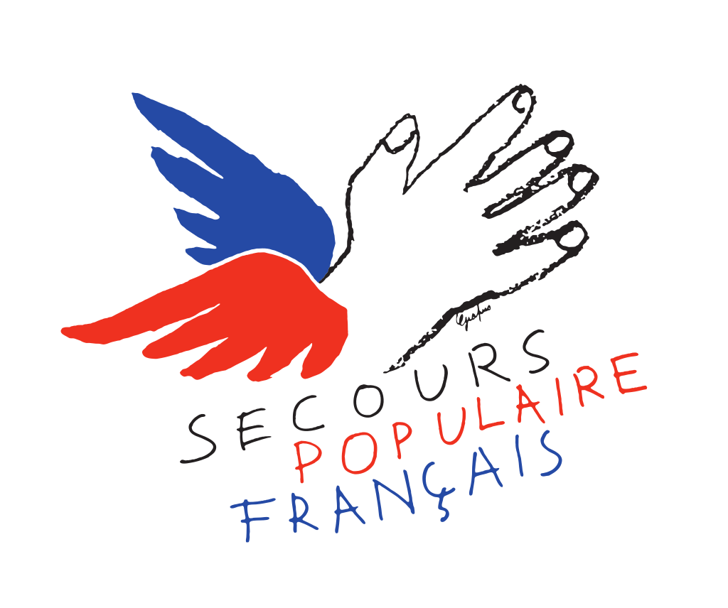 Secours_populaire_logo_svg.png