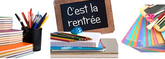 fourniture-scolaire-636080071544761322.png